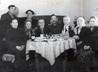 Скорбященский монастырь продолжает проект «Спецпереселенцы»