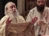 Фильм «Где ты, Адам?» познакомил нижнетагильцев с образом жизни реальных монахов