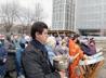 Храм в честь Воскресения Господня появится в Екатеринбурге