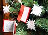 Благотворительная акция «Рождественское чудо» продолжается