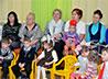 В Каменской епархии стартует акция «Подари радость на Рождество»