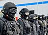 Свое 30-летие встретил отряд Екатеринбургского ОМОН