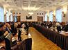 Ценное методическое пособие подготовили для российских трезвенников
