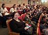 Спектакль по повести В. Крапивина научил детей ценить настоящую дружбу