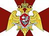 Митрополит Кирилл поздравил уральских летчиков с профессиональным праздником