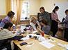 Преподаватели воскресных школ научат своих учеников делать забавные игрушки
