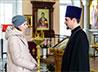 Проект Екатеринбургской епархии стал победителем конкурса «Православная инициатива»