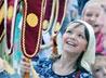 Воскресные школы Екатеринбургской епархии примут участие в малом Царском крестном ходе
