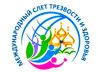 Началась регистрация на онлайн-слет трезвости и здоровья «Урал»