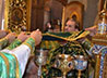 8 и 9 августа уральцев приглашают на торжества в честь престольного праздника храма св. целителя Пантелеимона