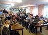Миссионерские курсы Нижнетагильской епархии приглашают к обучению