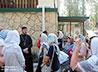 Поездка на Ганину Яму подарила серовчанам ответы на все вопросы
