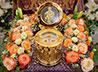 13 октября в Казанский монастырь Нижнего Тагила прибывает святыня - частица мощей Луки (Войно-Ясенецкого)