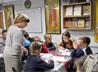 В Екатеринбургской епархии стартовала интеллектуальная олимпиада для школьников