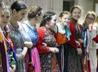 Сухоложские казаки проведут праздничные Покровские гуляния