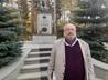 Царскую обитель посетил российский историк Константин Залесский
