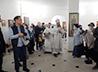 Великим чином освящен храм св. прав. Симеона Верхотурского в Екатеринбурге
