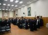 Началась регистрация участников всероссийской научно-богословской конференции «Церковь. Богословие. История»
