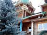 Паломническую поездку в Кашино совершили воспитанники храма «Большой Златоуст»
