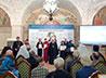 Изданная на Урале книга о святом Евгении Боткине получила награду на общецерковном конкурсе в Москве