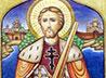 Конкурс православной иконописи «Канон» прошел в колонии Нижнего Тагила