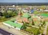 При поддержке Русской Медной Компании в центре «Илиинский» запустили систему отопления