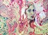 Выставка работ уральского художника Валентина Новиченко откроется в ДПЦ «Царский»