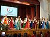 Знаменский фестиваль духовной музыки проведут в Нижнетагильской епархии