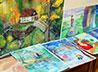 Выставка детского творчества «Красота Божиего мира» откроется в Каменске-Уральском