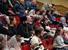 На семинаре рассмотрели проблемы развития социального служения на приходах и в благочиниях