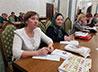 На международном форуме социальные работники Екатеринбурга вдохновились новыми идеями