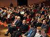 Форум «Диалог власти и местного сообщества» обозначил новую коммуникационную реальность