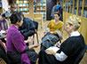 Служба психологической помощи «Ладья» проведет День открытых дверей