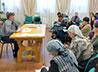 На телеканале «Союз» выйдет фильм к 10-летию Учительской семинарии