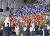 Неделя: 15 новостей православного Подмосковья