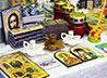 Православная ярмарка-выставка пройдет в Нижнем Тагиле в пятый раз