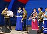 Фестиваль казачьей культуры Среднего Урала пройдет в Невьянске