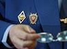 Родители просят прокурора Свердловской области оградить детей от мошенничества