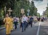 12 июля Первоуральск отпразднует день своих небесных покровителей – Петра и Павла