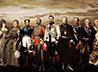 Выставка о династии Романовых откроется 15 июля в Первоуральске