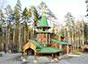 Музей монастыря Царственных Страстотерпцев готовится к приему редких экспонатов эпохи Николая II