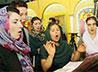 В «Царские дни» в Екатеринбурге пройдет XV Международный фестиваль православной культуры