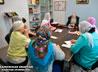 Жен каменских священников объединил новый социальный проект