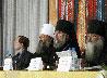 На X съезде православных законоучителей светские и церковные власти разработают план совместных мероприятий на новый учебный год