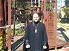 Клирик каменского монастыря организовал акцию памяти жертв бесланской трагедии
