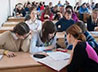 В екатеринбургских школах стартовала XI олимпиада «Основы православной культуры»