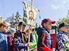 Учащиеся Екатеринбурга совершат традиционный крестный ход в честь начала учебного года