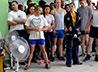 12 октября в Екатеринбурге в рамках IV Всероссийского «Жим-Марафона» подростки покажут свою силу
