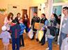 Благотворительную акцию для воспитанников Центра «Гименей» провели в Алапаевске