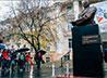 В Лесном открыли памятник ученому-атомщику Льву Арцимовичу